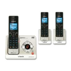 VTech LS6425 DECT 60 Cordless Phone