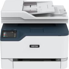 Xerox C235DNI Laser Multifunction Printer Color