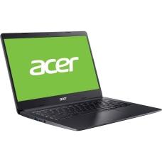 Acer Chromebook 314 C933 C933 P36S