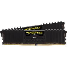 CORSAIR Vengeance LPX DDR4 kit 16
