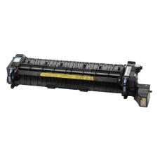 HP LaserJet 3WT88A CyanMagentaYellowBlack 220V Fuser