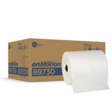 enMotion Flex 1 Ply Paper Towel