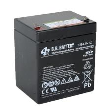 B B SH Series SH45 12