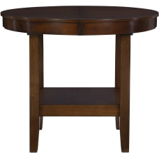 Powell Palak Dining Table 30 H