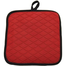 Starfrit Silicone Pot Holder and Trivet
