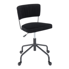 LumiSource Tania Mid Back Task Chair