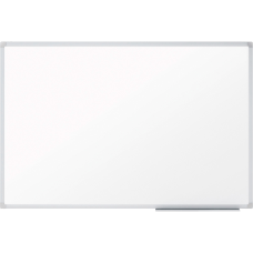 Mead Basic Melamine Dry Erase Whiteboard