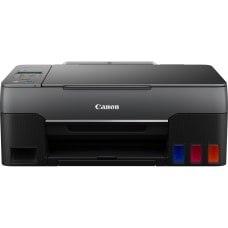 Canon PIXMA G2260 Inkjet Multifunction Printer