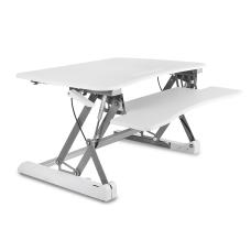 Mount It MI 7956 Standing Desk