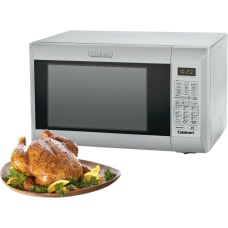 Cuisinart CMW 200 Microwave Oven Combination