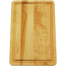 Starfrit Maple Cutting Board For Cutting