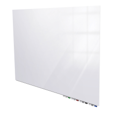 Ghent Aria Low Profile Magnetic Glass