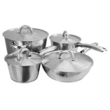 Oster Cookware Set Warwick 8 Piece