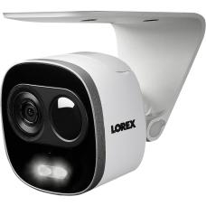 Lorex LNWCM23X 2 Megapixel Network Camera