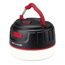 WeatherX 16 LED Rechargeable Lantern 3