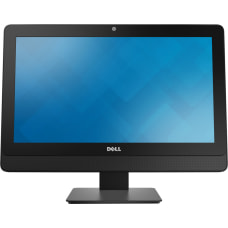Dell OptiPlex 3030 Refurbished All In