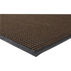 Genuine Joe Waterguard Floor Mat 10