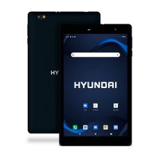 Hyundai HyTab 8WC1 Wi Fi Tablet