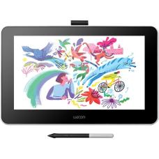 Wacom One Digitizer w LCD display