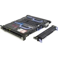 Dell Tranfer RollBelt Laser