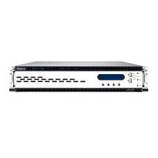 Thecus SANNAS Server N12910SAS