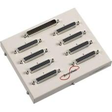 Comtrol RocketPort 8 port Serial Hub