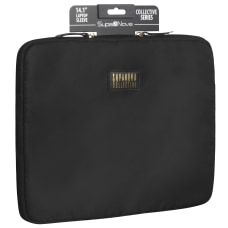 Volkano SupaNova Collective Laptop Sleeve For
