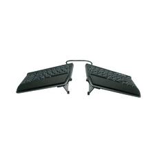 Kinesis Freestyle 2 Ergonomic Keyboard For