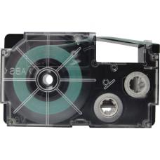 Casio Label Printer Tape 2364 Width