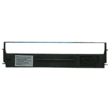 Epson 8750 Black Nylon Printer Ribbon
