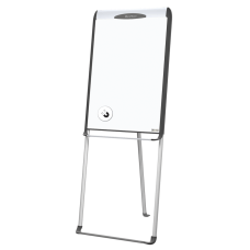 MasterVision Series Dry Erase Magnetic Easel