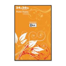 DAX U Channel Wall Poster Frames