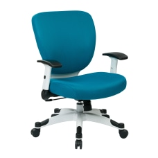 Office Star Space Seating Professional Deluxe