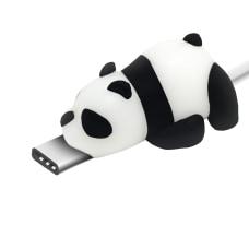 Digital Energy Cable Critters Panda DMS3