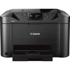 Canon MAXIFY MB5120 Wireless InkJet All