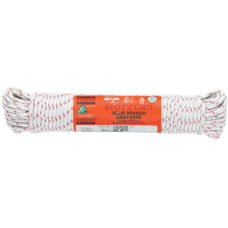 Samson Rope Cotton Core Sash Cords