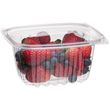 Eco Products Rectangular Deli Containers 16