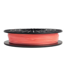 PLA Filament For Silhouette Alta Pink