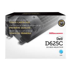 Clover Technologies Group 201266 Remanufactured High
