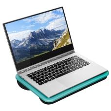 LapGear Compact Lap Desk 10 x