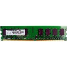 VisionTek 2GB DDR2 800 MHz PC2