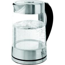 Nesco Glass Water Kettle 18 Liter
