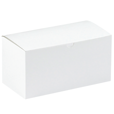 Office Depot Brand Gift Boxes 9