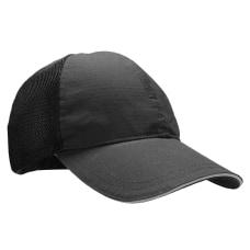 Ergodyne Skullerz 8946 Standard Baseball Cap