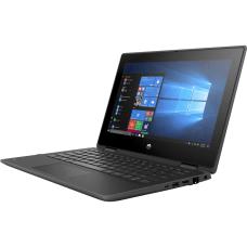 HP ProBook x360 11 G6 EE