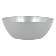 Amscan 10 Quart Plastic Bowls 5