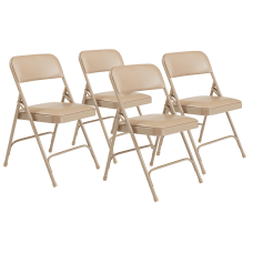 National Public Seating Series 1200 Folding