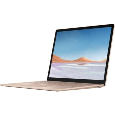 Microsoft Surface Laptop 3 135 Touchscreen