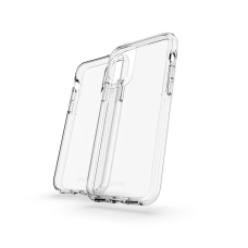 ZAGG GEAR4 Case For Apple iPhone