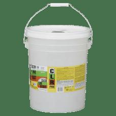SKILCRAFT CLR Calcium Lime And Rust